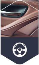automotive-icona150x244-02
