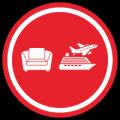 icon-app-02