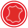icon-app-small-02