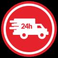 icon24h-03