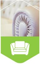 upholstery130x210